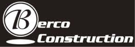 Berco Construction